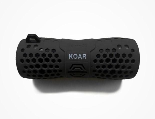 koar_bluetooth_speaker_t
