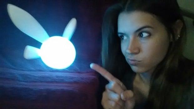 legend_of_zelda_ocarina_of_time_navi_led_lamp_by_afk_for_cosplay_1