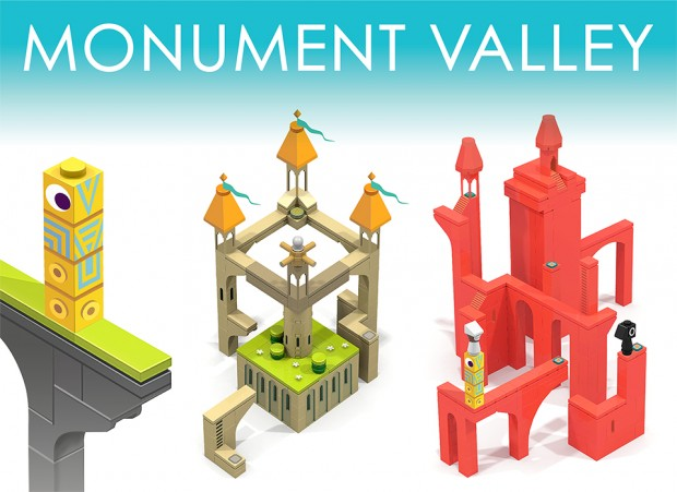 lego_monument_valley_concept_set_by_isometry_1