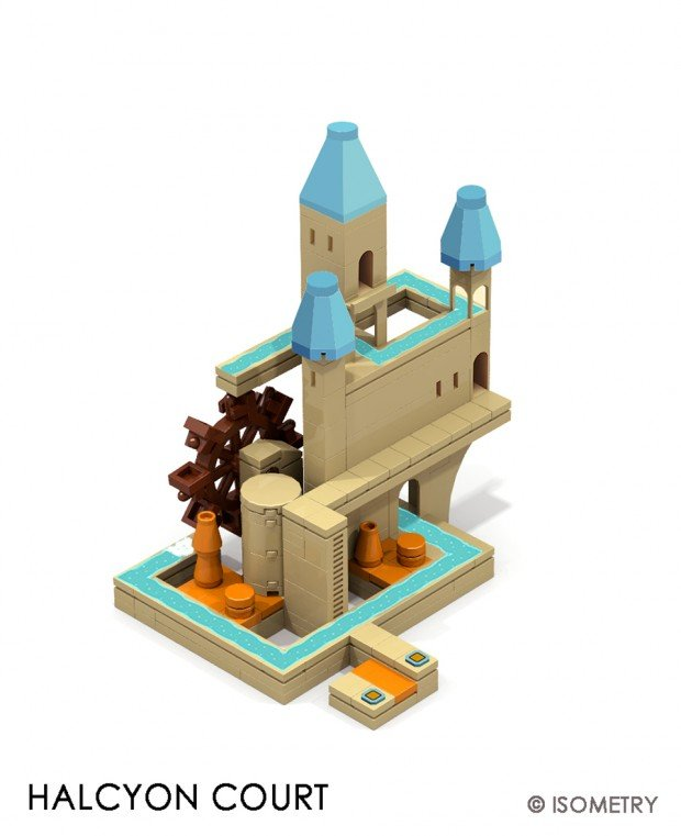 lego_monument_valley_concept_set_by_isometry_5