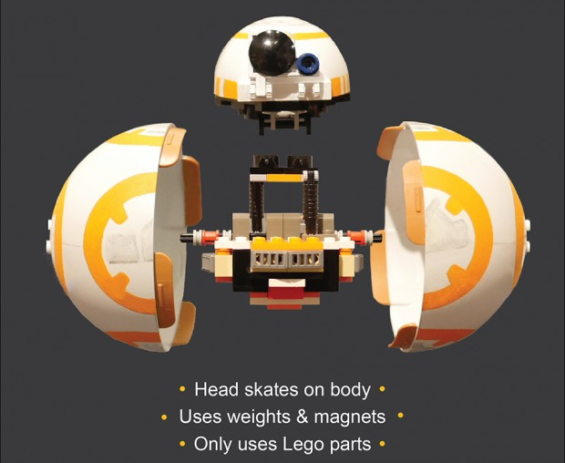 lego_rolling_bb-8_by_mjsmiley_-and_artbot138_2