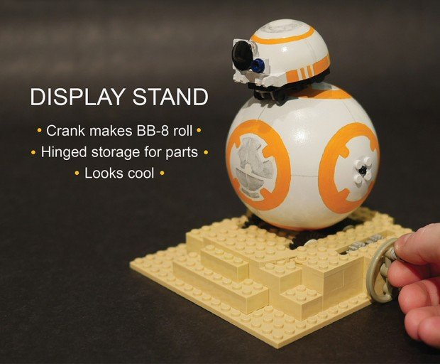 lego_rolling_bb-8_by_mjsmiley_-and_artbot138_4