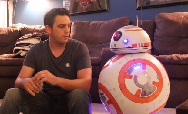 life-size_bb-8_droid_replica_by_ed_zarick_1