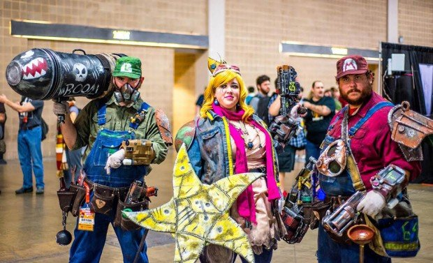 mario_bros_fallout_cosplay_by_3dbdotcom_1