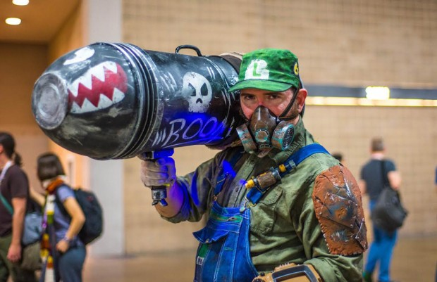 mario_bros_fallout_cosplay_by_3dbdotcom_2