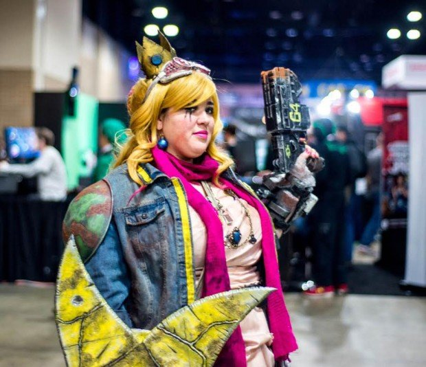 mario_bros_fallout_cosplay_by_3dbdotcom_3
