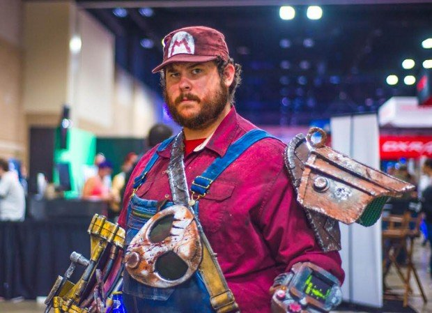 mario_bros_fallout_cosplay_by_3dbdotcom_4
