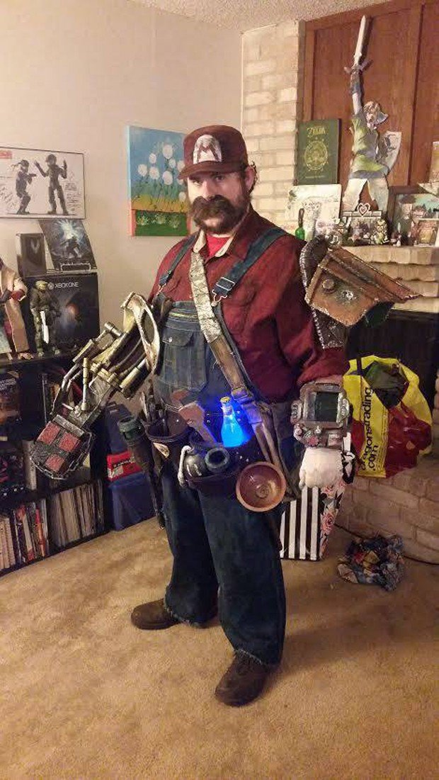 mario_bros_fallout_cosplay_by_3dbdotcom_5