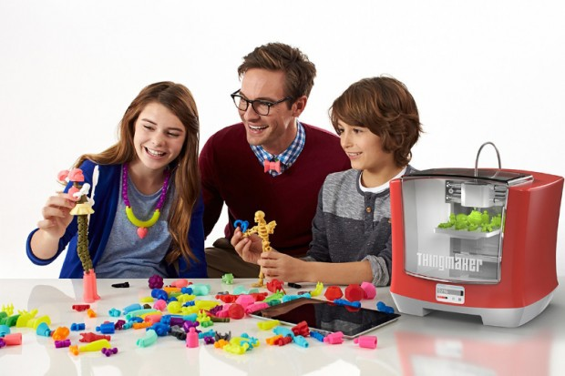 mattel_thingmaker_3d_printer_1