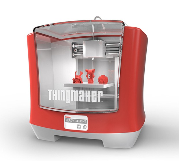 mattel_thingmaker_3d_printer_2