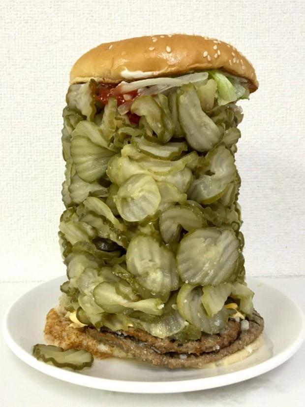 mega_pickle_whopper_2