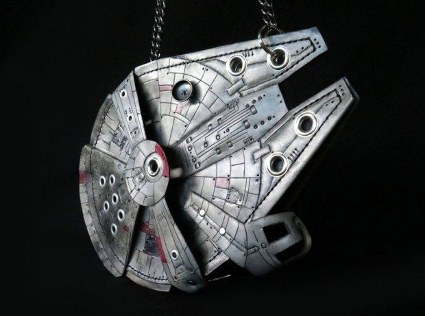 millenium_falcon_purse_1