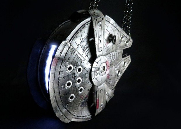 millenium_falcon_purse_4