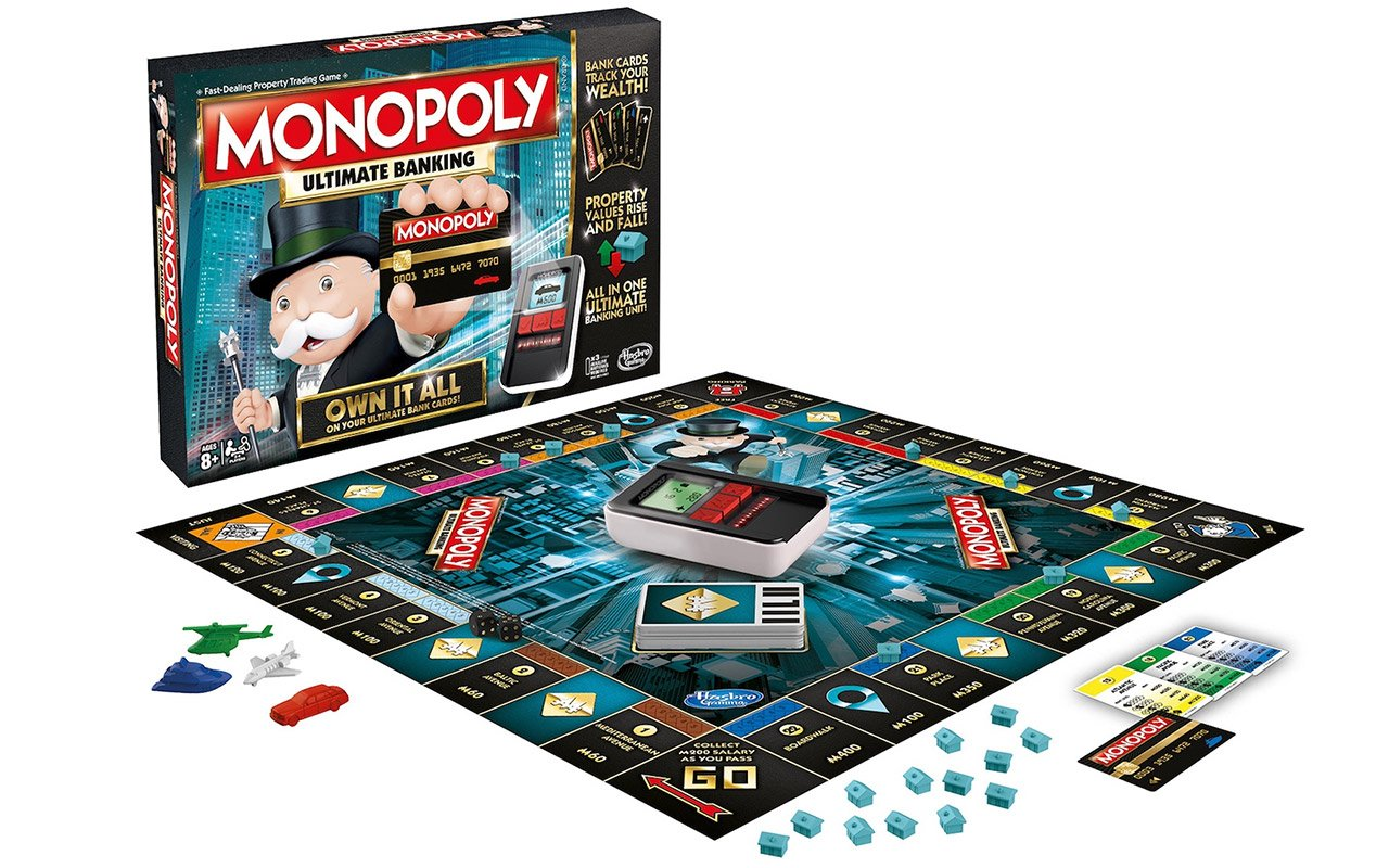 monopoly_ultimate_banking_t