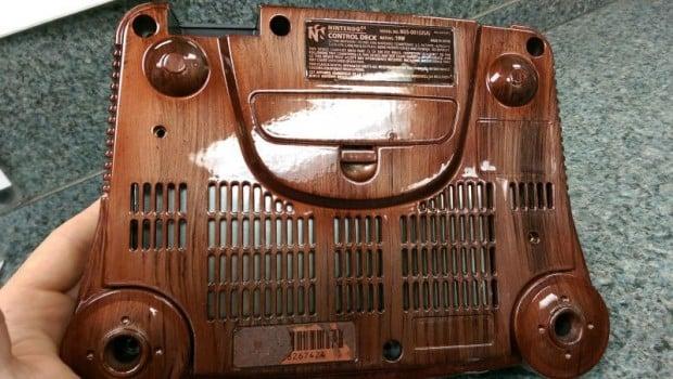 n64-wood-2