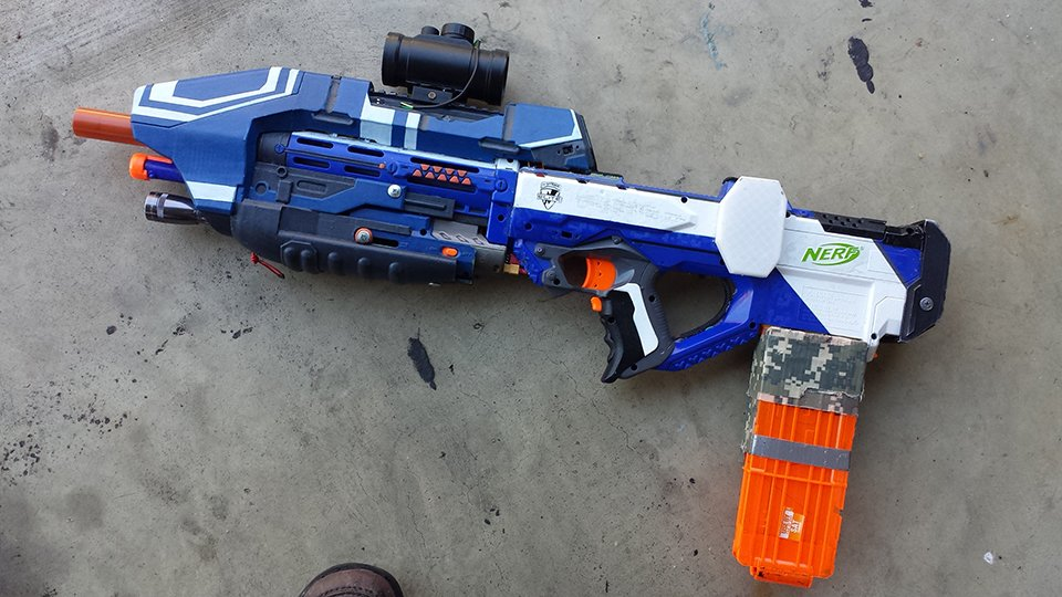 nerf_rayven_halo_ma5d_rifle_mod_by_Sithslayer78_1 zoom in