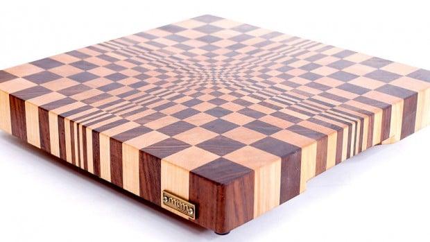 optical_illusion_cutting_board_1