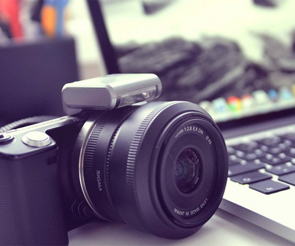 Deal: Save 96% on the Pro Digital Photography & Photoshop Learning Bundle