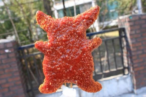 pika-pork-3