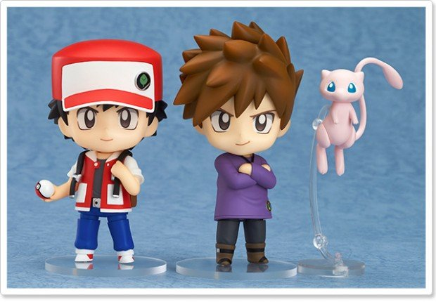 pokemon_nendoroid_red_blue_mew_1