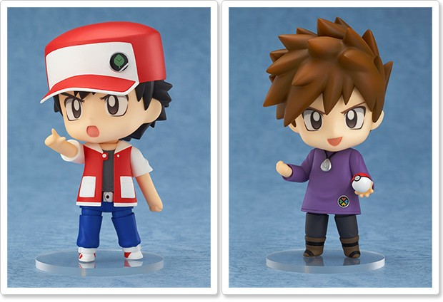 pokemon_nendoroid_red_blue_mew_2