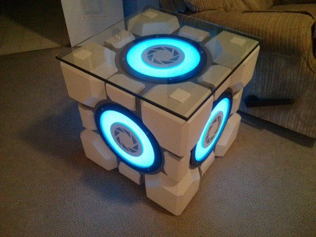 portal_weighted_storage_cube_end_table_by_fetchbeer_1