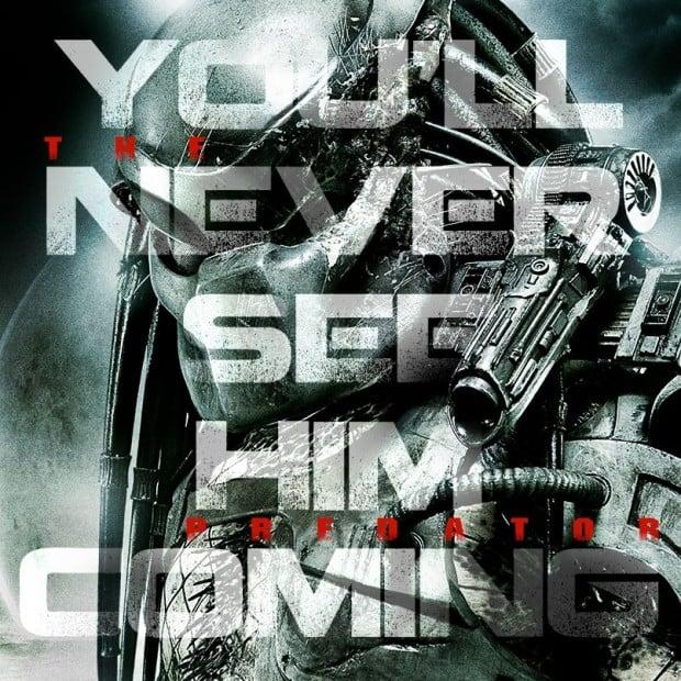 predator_teaser_1