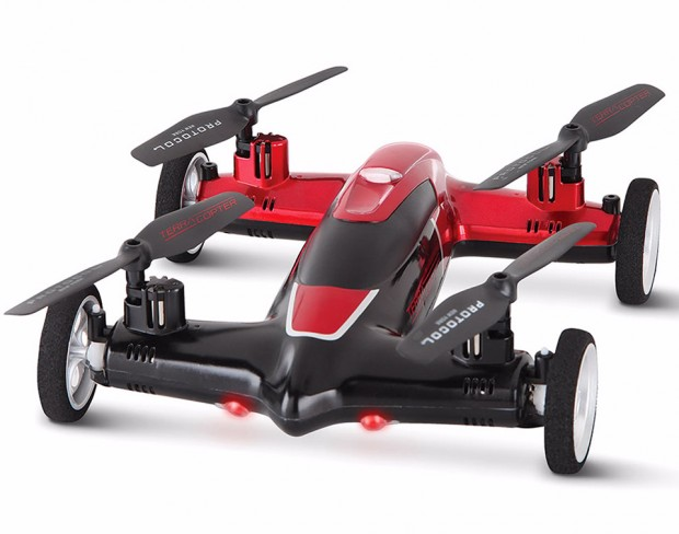 rc_flying_car_2