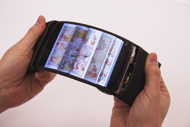reflex_flexible_smartphone_by_queens_university_human_media_lab_1