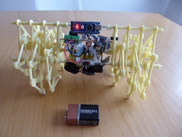 remote_controlled_mini_strandbeest_by_maxime_g_1