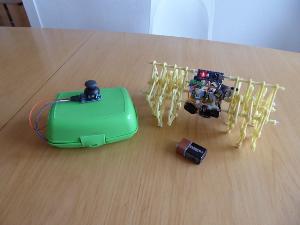 remote_controlled_mini_strandbeest_by_maxime_g_3