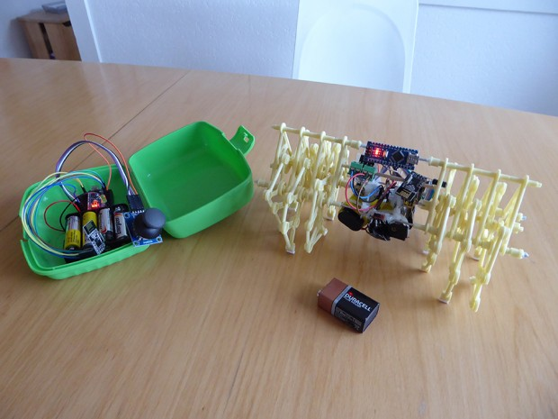 remote_controlled_mini_strandbeest_by_maxime_g_4