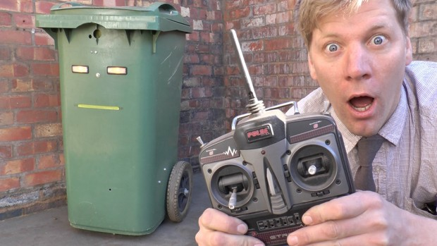 remote_controlled_wheelie_bin_trash_can_by_colin_furze_1