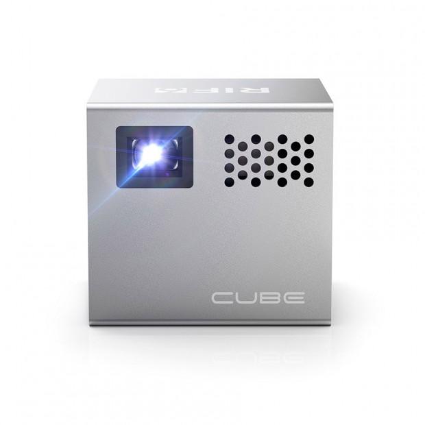 rif6_cube_projector_1