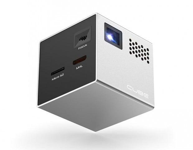 rif6_cube_projector_2