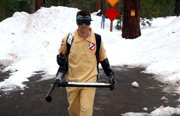 snowball_machine_gun_1