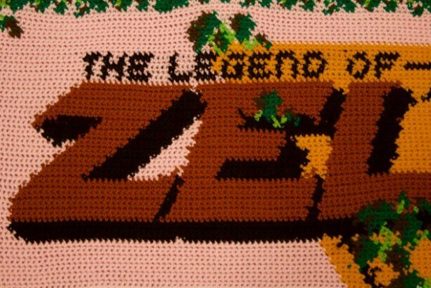 the_legend_of_zelda_title_screen_blanket_by_rufusdampfer_2