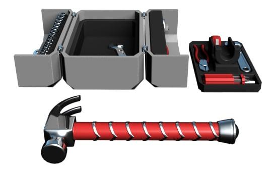 thor_mjolnir_hammer_tool_kit_concept_by_dave_delisle_1