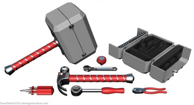 thor_mjolnir_hammer_tool_kit_concept_by_dave_delisle_3