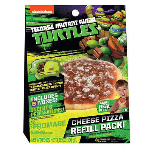 tmnt_pizza_1
