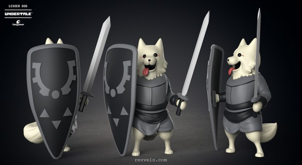 undertale_figurines_by_gijs_van_kooten_fangamer_4