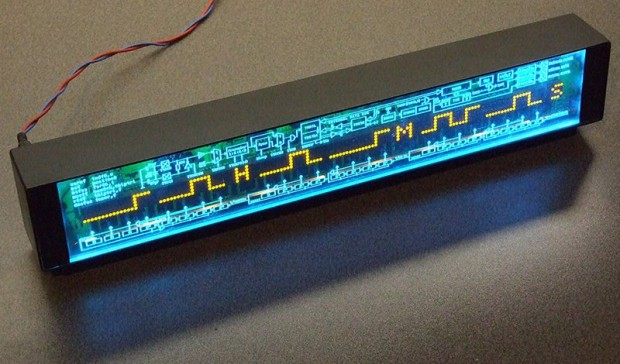 waveform_binary_clock_by_voja_antonic_1