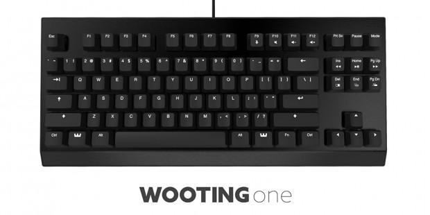 wooting_one_analog_mechanical_keyboard_1
