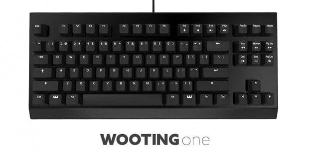 wooting_one_analog_mechanical_keyboard_1