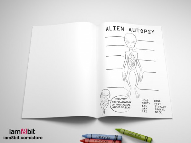 x_files_coloring_book_3