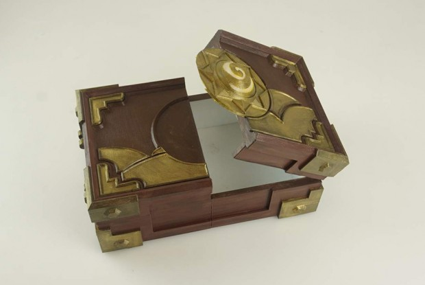 3d_printed_hearthstone_box_by_julien_de_muyter_1