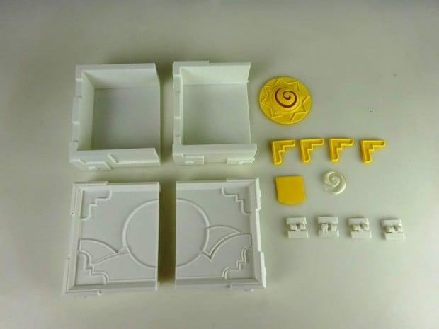 3d_printed_hearthstone_box_by_julien_de_muyter_2