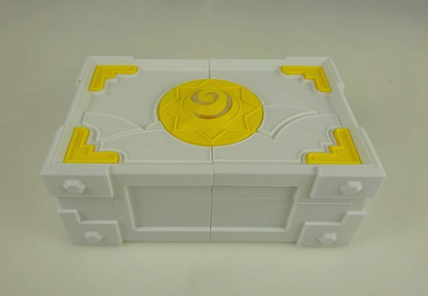 3d_printed_hearthstone_box_by_julien_de_muyter_3