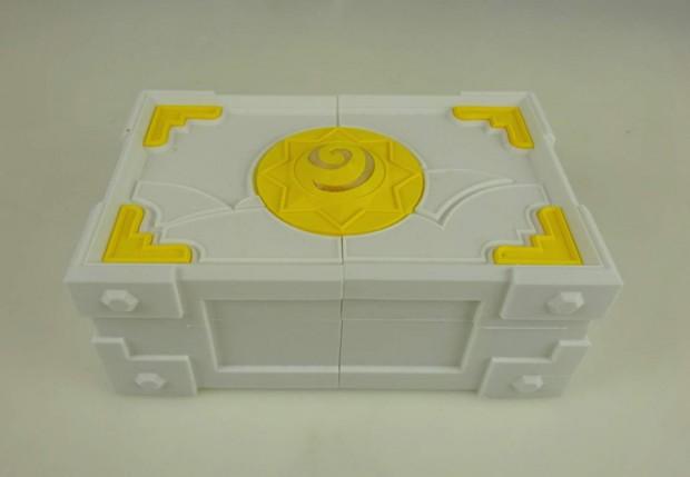 3d_printed_hearthstone_box_by_julien_de_muyter_3
