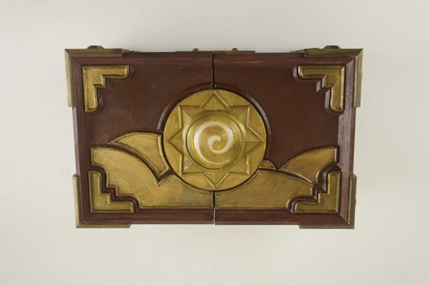 3d_printed_hearthstone_box_by_julien_de_muyter_4